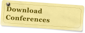 Download Conferences